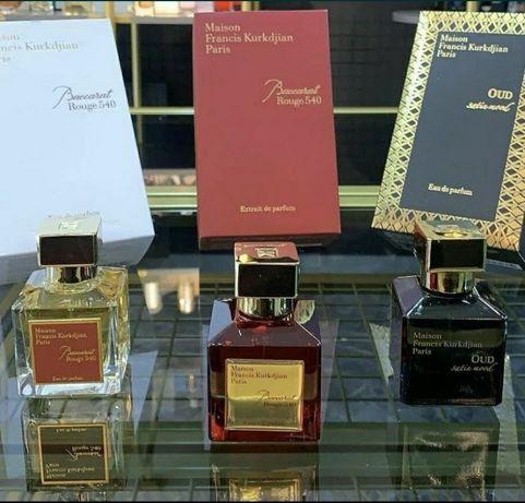 Оригинал!Оригинальная парфюмерия духи женские парфюмы мужские