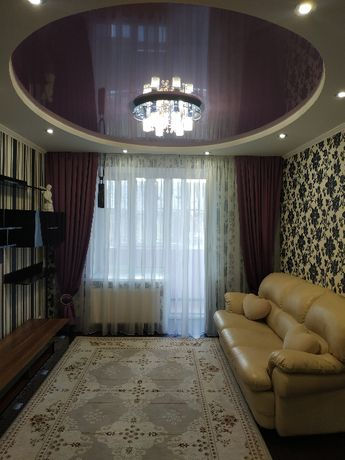 Продам 2-ну квартиру в новобудові по вул.Арцеулова.