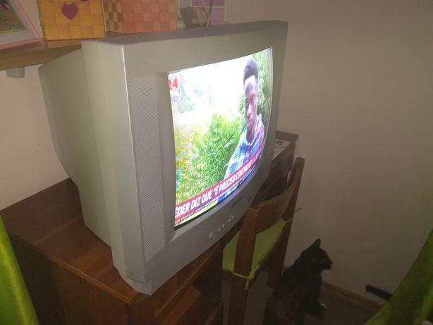 TV Tecnison c/comando