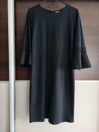 Sukienka damska L/XL