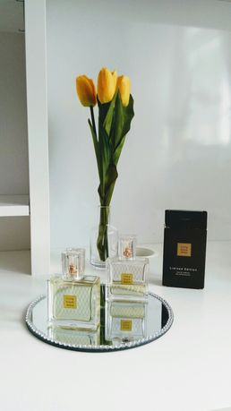 Perfumy Avon Little Black Dress plus gratis