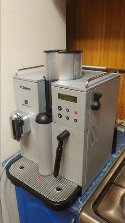 Кофемашина Saeco Nespresso SUP 022 разборка
