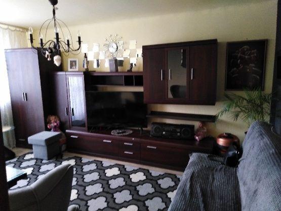 Mieszkanie dwupokojowe w Aleksandrowie Łódzkim