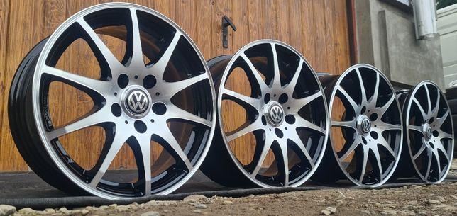 NOWE FELGI do Volkswagen 16x5x112