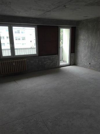 Mieszkanie M4 - Zgierz os. 650 lecia - sprzedam