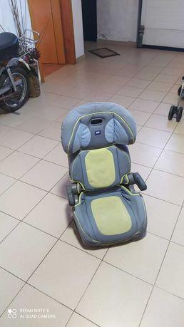 Cadeira auto para bebé/criança
