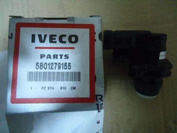 клапан ограничения давления на грузовой IVECO 58О1279155