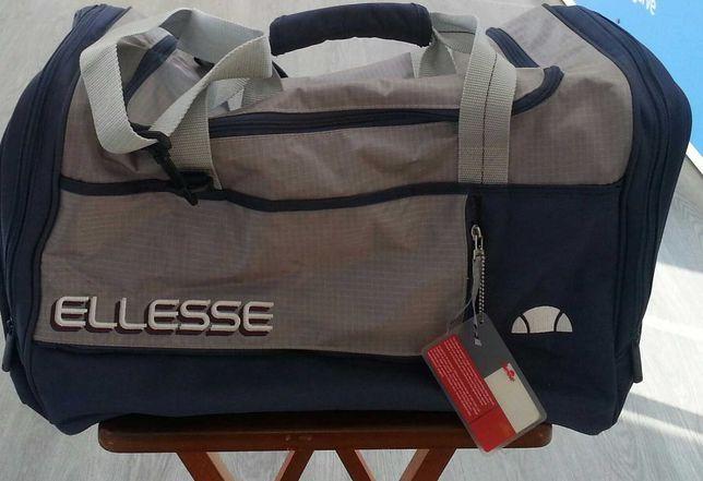 Vendo saco de viagem novo, por estrear