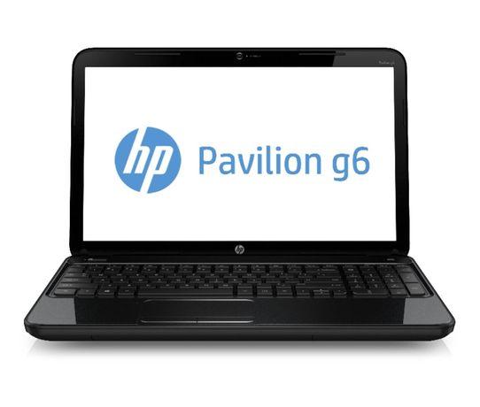 PEÇAS - HP G6-2244ep