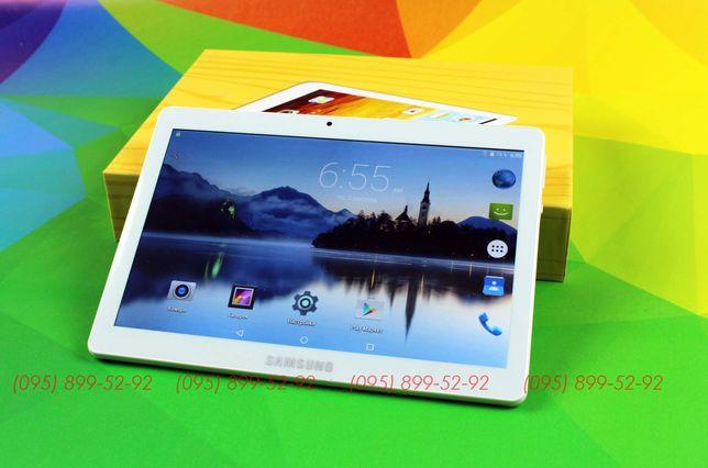 Игровой Планшет Samsung Galaxy TAB PRO S / -35% /DDR 5/2-СИМ / 12 мес.