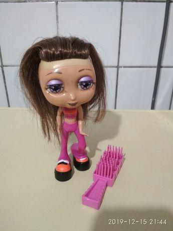 Кукла diva stars от mattel