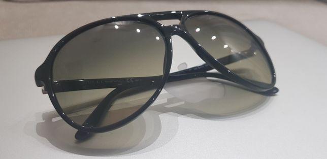 Gucci оригинал, очки