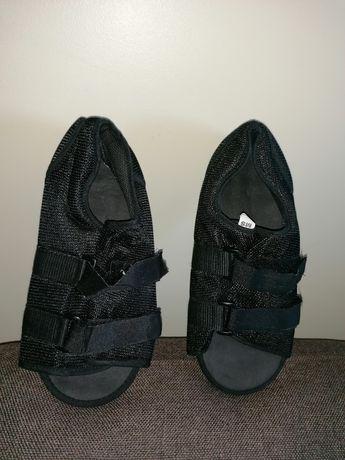 2  Sapatos Baruk