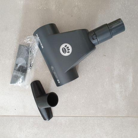 Hoover szczotki do odkurzacza turboszczotka końcówki