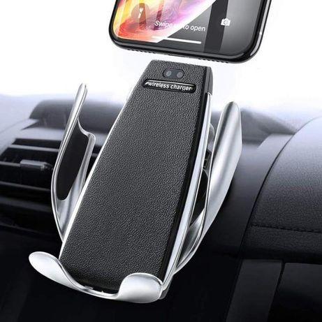 Держатель для телефона в автомобиль! Цена-качество!