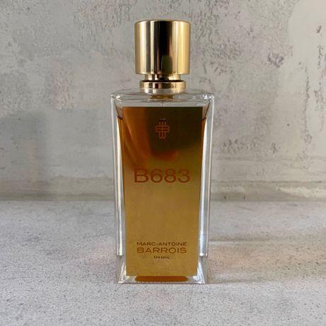 Marc Antoine Barrois B683 EDP 100 ml