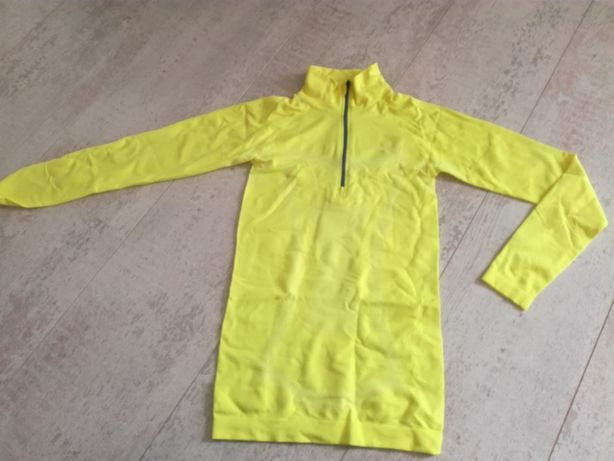 bluza termiczna Spokey biwinter woman S/M NOWE