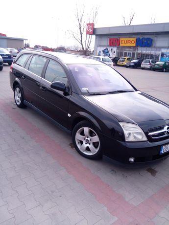 Opel Vectra c 1.9cdti 150km zamiana