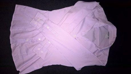 Koszula H&M rozmiar xs
