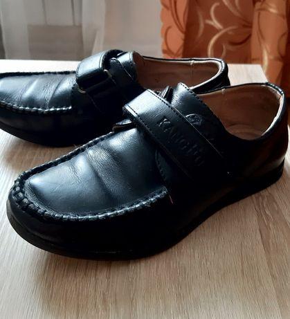 Туфли для мальчика 19 см - 31 (32) размер