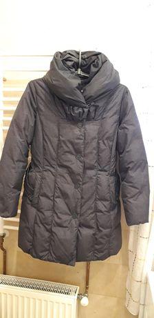 Продам срочно куртку пуховик, зимнее пальто и куртку Zara за одну цену
