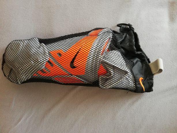 Caneleiras Nike novas originais