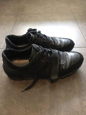Męskie buty Kazar, rozm 45