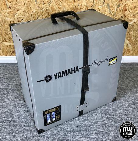 """Yamaha - case werblowy Hygrade 14"""" x 10"""" - 43 x 43 x 25 cm"""