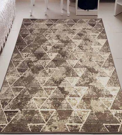 Nowoczesny Dywan Laila 160x230 rożne wzory