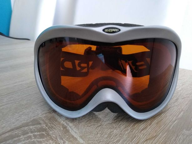 Gogle narciarskie Blizzard