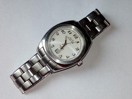 Avia Polar Star zegarek męski