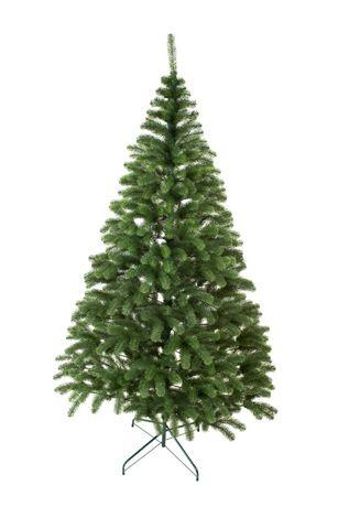 ХИТ ПРОДАЖ! Искусственная елка, штучна ялинка 1,5-2,5 м