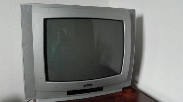 Tv mitsai 50 cm