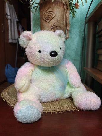 Медвежонок TY ( винтаж)