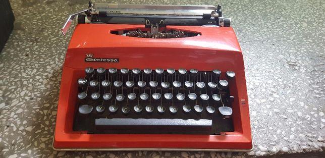 Maszyna do pisania Contessa