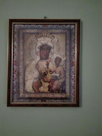Obrazek Matka Boska