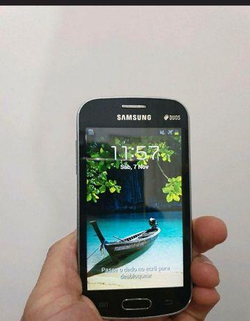 Samsung Gts7392.