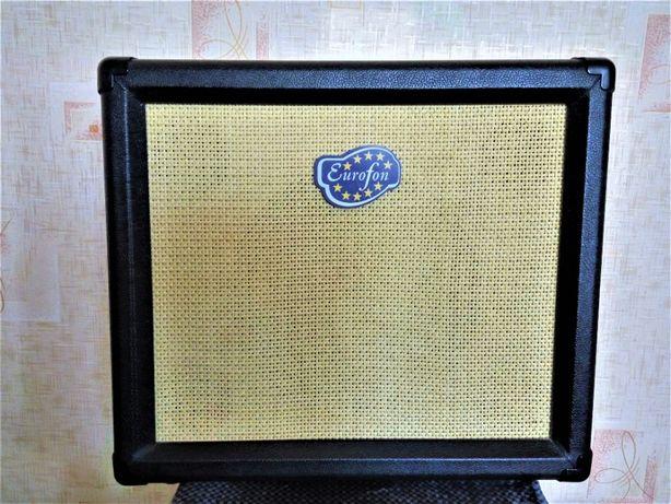 Комбик для электрогитары Eurofon CG30R 5500 руб