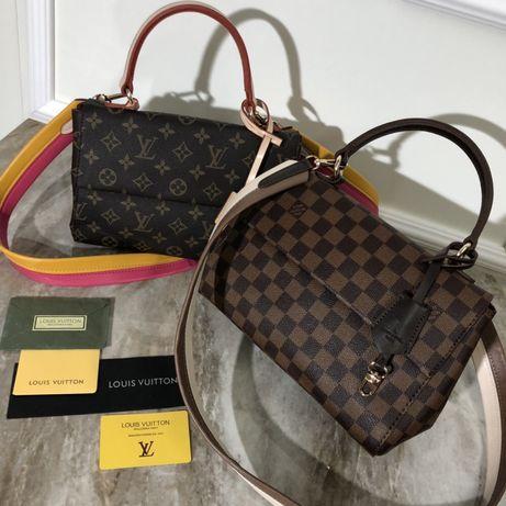 Стильная женская сумка Louis Vuitton