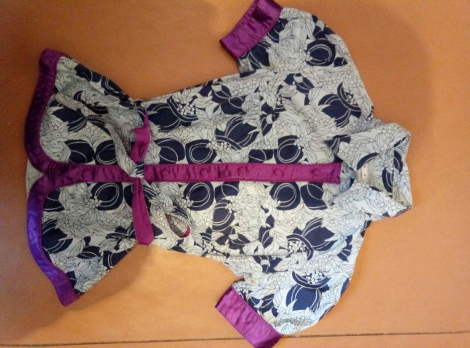 продам красивую фирменную блузку Днепр - изображение 1