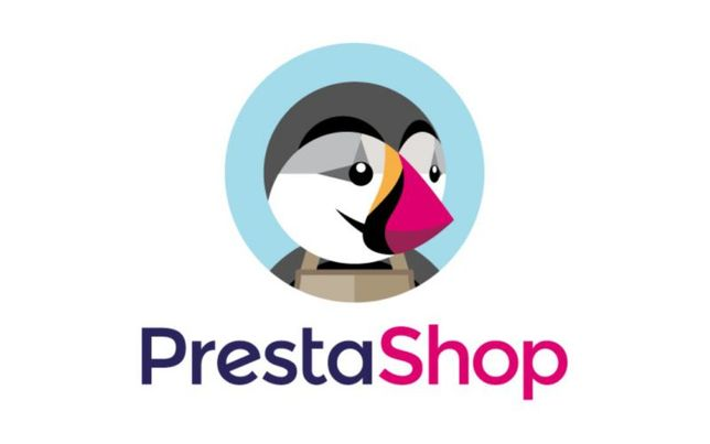 Sklep internetowy PrestaShop, profesjonalnie