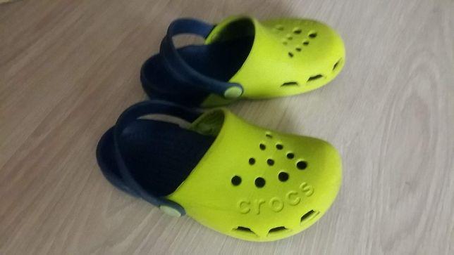 Сабо Crocs, крокси, кроксы, аквашузы, акваобувь, сланцы, аквашузи