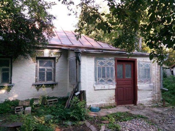Продам дом Ківшовата - будинок із земельною ділянкою