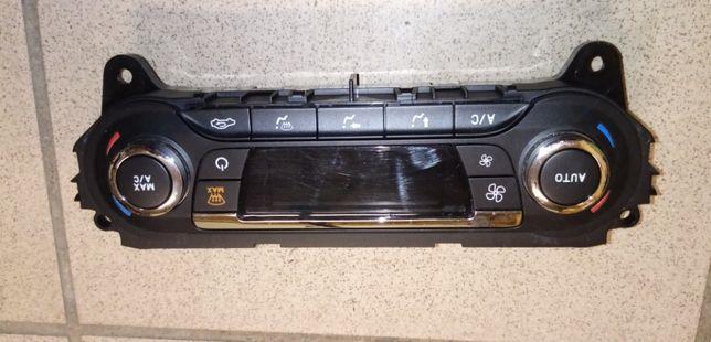 Sterownik nawiewów Ford Focus MK3