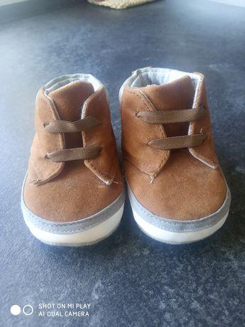 Детская обувь + ПОДАРОК