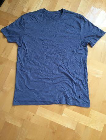 Koszulka męska Polo Sport Ralph Lauren,L.Przywieziona z USA> Nowa.