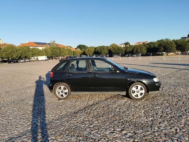Seat Ibiza 5 Portas 110cv