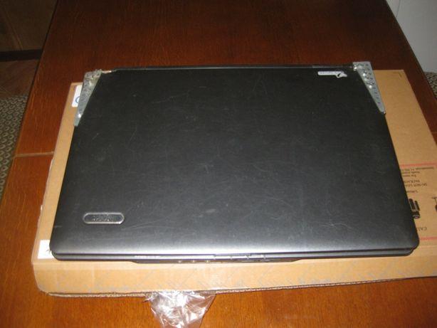 Продается ноутбук Acer TravelMate 7520G-502G20