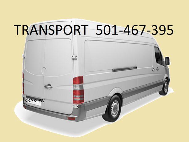 Tani Przewóz,Transport,Huta-60zł,Przeprowadzki,Ikea,OBI,AGD,Utylizacja