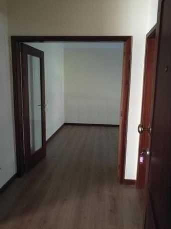 Apartamento T3 em Gondalães, Paredes
